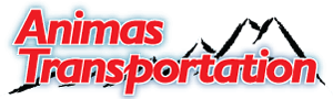 Animas Transportation