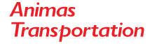 Animas Transportation